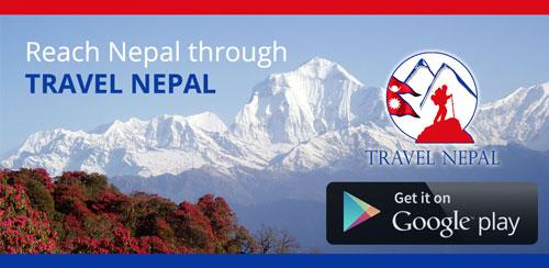 travel-nepal-link